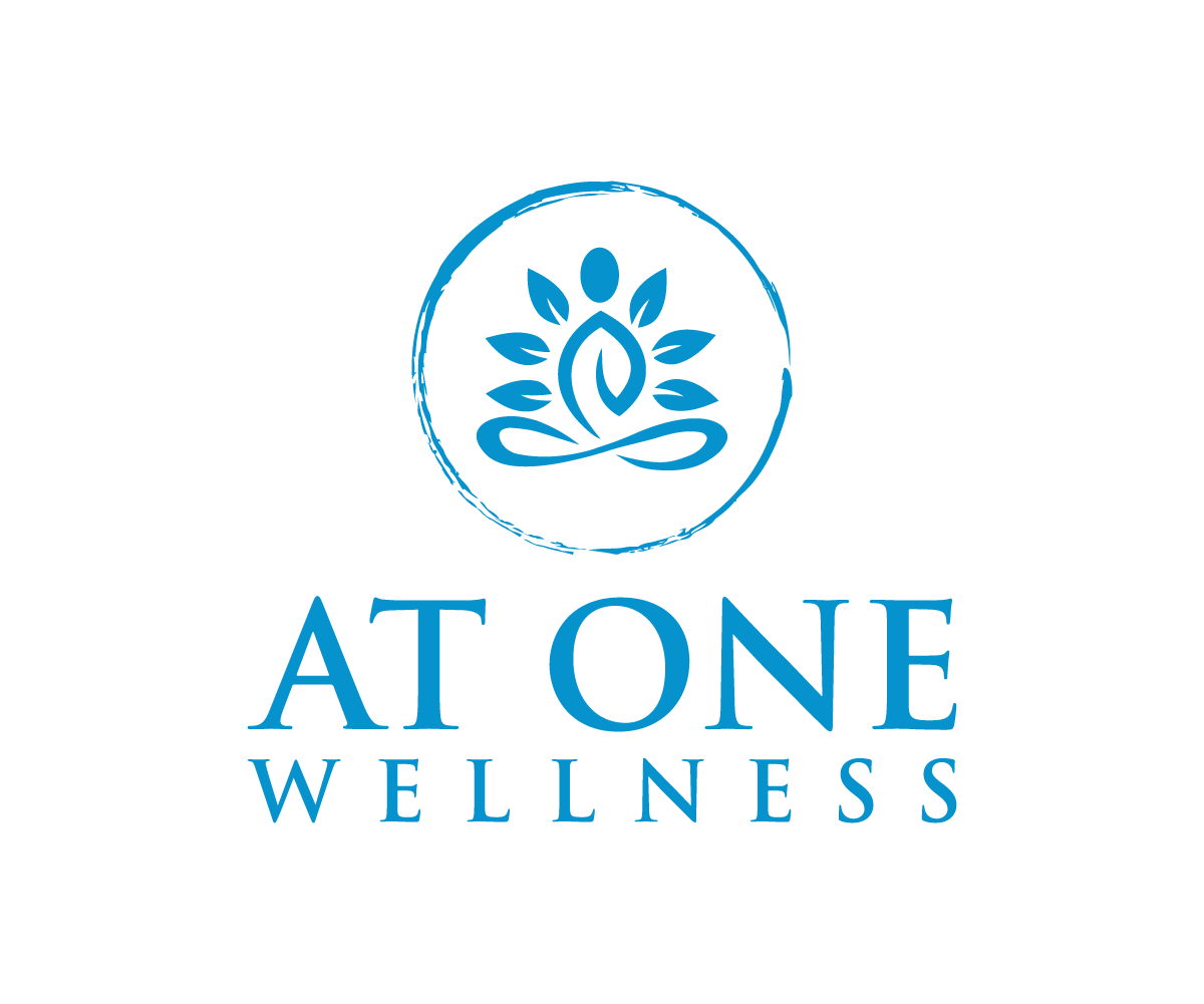 At One Wellness
